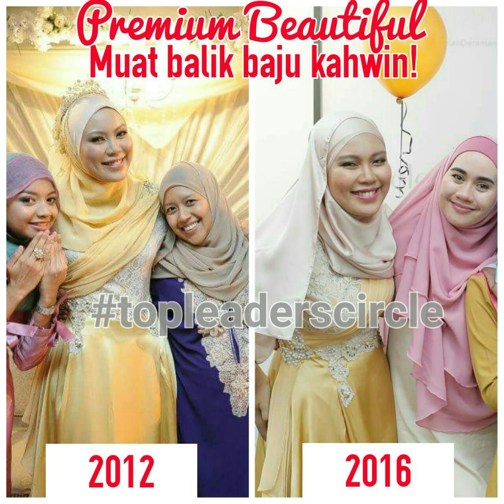 premium-beautiful-testimoni